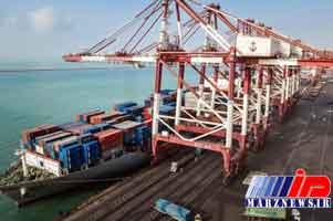 واردات مواد اولیه و کالاهای اساسی تسهیل می شود