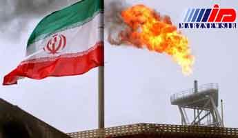 افزایش واردات نفت خام هند از ایران در ماه ژوئن