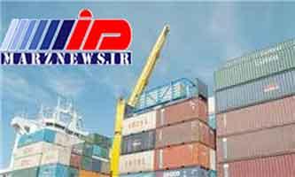 افزایش ۱۵ درصدی ارزش صادرات غیرنفتی کشور