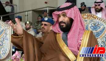 بازداشت الفوزان و اصلاحات بن سلمان