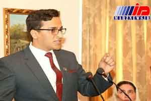 مواضع عمران خان در قبال کابل مثبت است