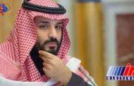 عربستان محاکمه مخفی مخالفان خود را آغاز کرده است