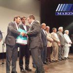 جشن روز ملی استان اردبیل تالار ایوان شمس تهران (6)