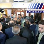 سفر وزیر کشور به استان آذربایجان غربی