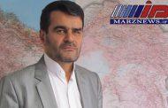 انتصاب یک مدیر وزارت کشوری در ستاد مرکزی مبارزه با قاچاق کالا و ارز