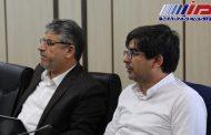 «پیام» یک نقطه عطف شاخص برای توسعه و پیشرفت استان البرز است