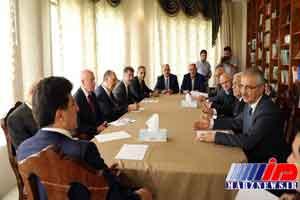 اختلاف کردها درباره تشکیل دولت جدید عراق تشدید شد