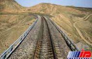 راه آهن بیرجند یک گام تا کلنگ زنی