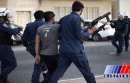 بازداشت 40 شهروند و یورش به 70 منزل در یک ماه در بحرین