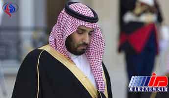 عربستان؛ انتقال از یک نوع افراط گرایی به نوعی دیگر