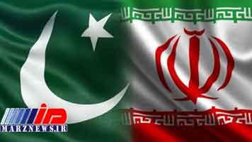 گسترش رابطه اسلام آباد - تهران راهگشای توسعه منطقه است