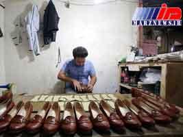 پای بیگانه در کفش تولیدکنندگان مشهدی