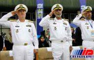 امنیت تنگه هرمز با تلاش های ارتش و سپاه برقرار است