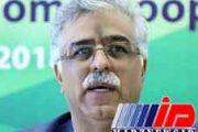 واگذاری یک بندر اختصاصی از سوی عمان به کشتی های ایرانی
