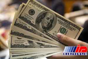 افزایش چشمگیر نرخ ارزهای خارجی در بازار ترکیه
