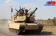 درخواستی که سفیر عراق در کویت پس گرفت