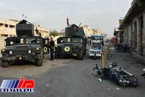 آمار قربانیان خشونت در عراق همچنان روند کاهشی دارد