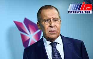 روسیه،ترکیه و اردن برای بازگشت آوارگان سوری مذاکره می کنند