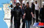 نیروهای امنیتی رژیم بحرین پنج جوان انقلابی را دستگیر کردند