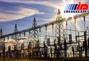 کاهش صادرات برق ایران، در سنای پاکستان مطرح شد