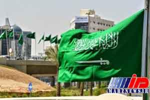 عربستان اولین کلیسا را در شهر «نیوم» می سازد