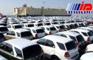 پیشنهاد واردکنندگان خودرو برای سهمیه بندی واردات