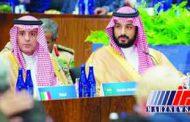دلایل گم شدن الجبیر از سیاست های سعودی ها چیست؟