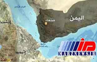 عربستان ارسال نفت از طریق تنگه باب المندب را از سر گرفت