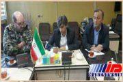 ایران امن ترین آسمان دنیا را دارد