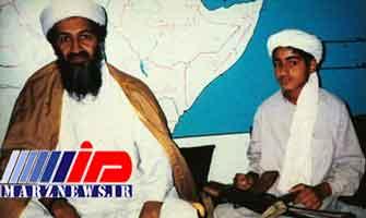 پسر بن لادن با دختر عامل حمله 11 سپتامبر ازدواج کرده است