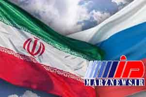 انتقاد صریح نماینده ایران از روسیه