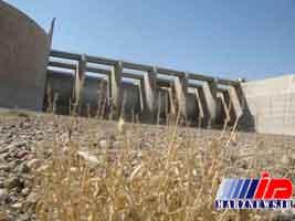 خشکسالی نیروگاه های برقابی خوزستان را تهدید می کند