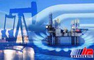 توسعه پارس جنوبی؛ ضامن امنیت و پایداری تامین انرژی کشور
