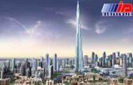 امارات از مواضع ضد سوری عقب نشینی می کند