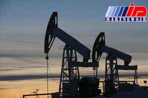 اکتشاف نفتی بزرگ پاکستان در نزدیکی مرز ایران