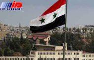 روابط کشتیرانی سوریه و ترکیه بار دیگر تقویت میشود
