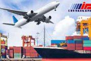 سه کشور جدید، هدف صادراتی خراسان رضوی قرار گرفت