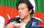 دولت عمران خان در سیاست خارجی با چالش مواجه می شود