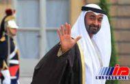ولیعهد ابوظبی به دنبال ترور حاکم امارات است