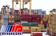 از «پیشنهاد دلار ۳۵۰۰ تومانی برای واردات کالاهای اساسی» تا «برنامه ژاپن برای واردات نفت از ایران»