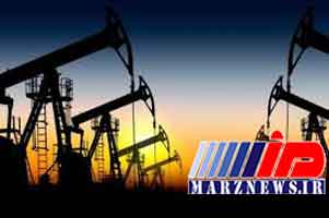 تکذیب کشف میدان نفتی در مرز پاکستان با ایران