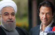 راهبرد خارجی دولت آینده پاکستان؛ «ایران دوستی»