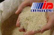 واردات برنج تا ۳۱ شهریور آزاد شد