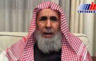 دولت سعودی واعظ معروف مکه را دستگیر کرد