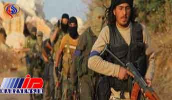 اختلاف میان ترکیه و جبهة النصره در ادلب