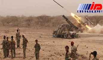 انتقال ۱۵۰ زخمی ارتش یمن به عُمان