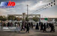 نصب فیبر نوری در مرز ایران و عراق /افزایش کیفیت ارتباط زائران ایرانی در اربعین