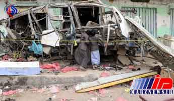 عربستان با چه بمبی کودکان یمنی را شهادت رساند؟