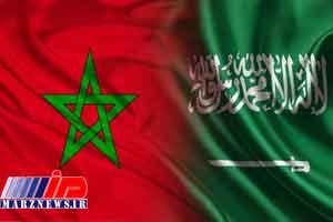 روابط مغرب و عربستان به کدام سو