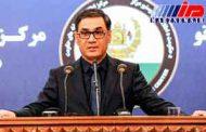 فرمانده ارتش افغانستان هدایت جنگ غزنی را برعهده گرفت